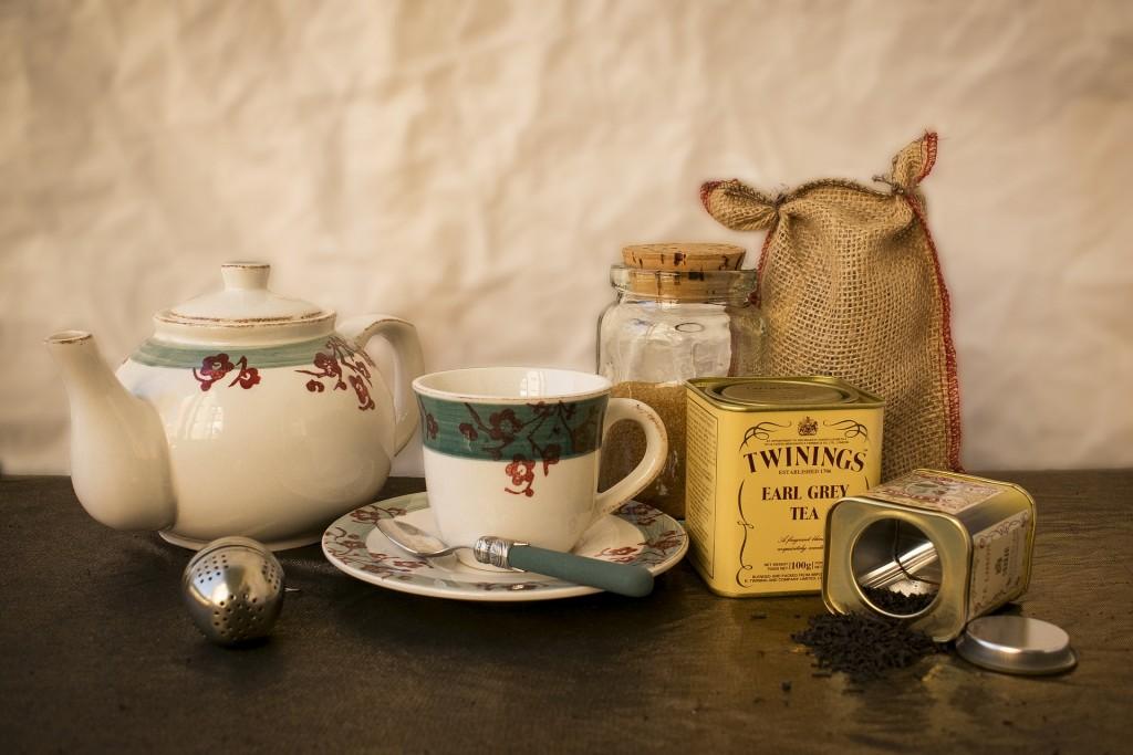 cup-of-tea-1674830_1920