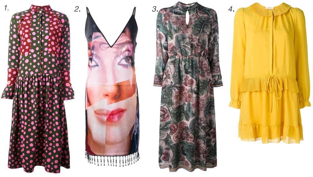 fashion-dresses-ww-001