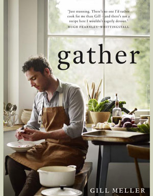 Gather Gill Meller