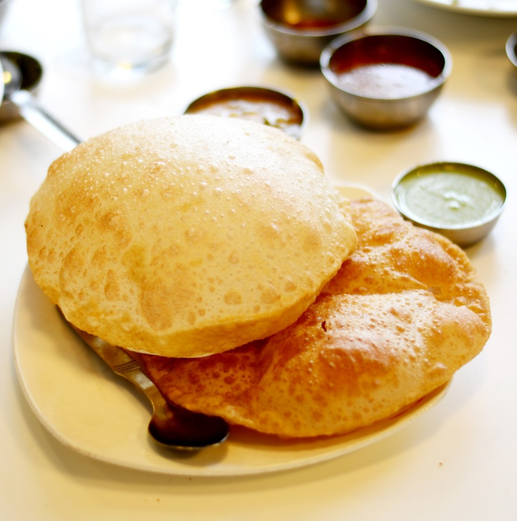 indian-food-1854247_1920