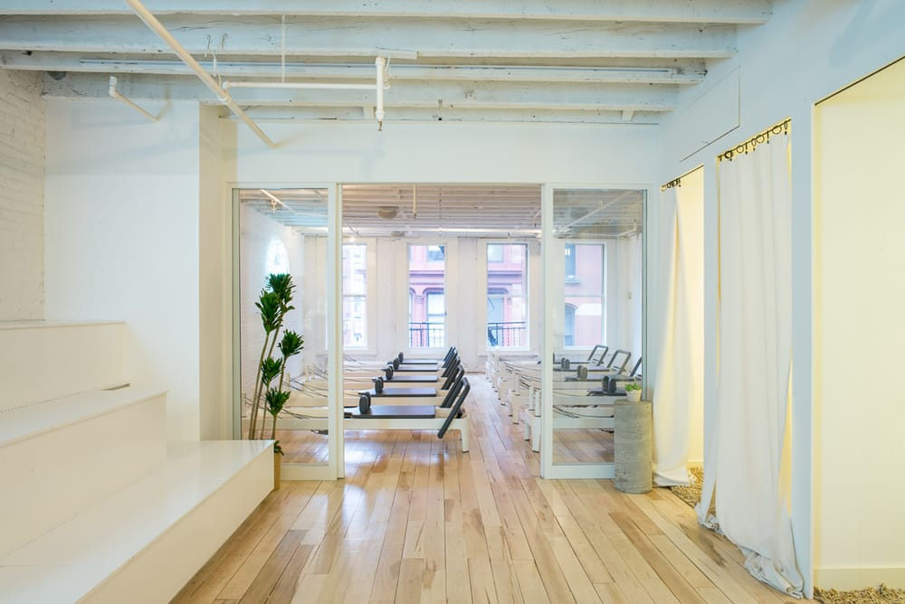 new-york-pilates