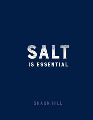 salt-is-essential-shaun-hill