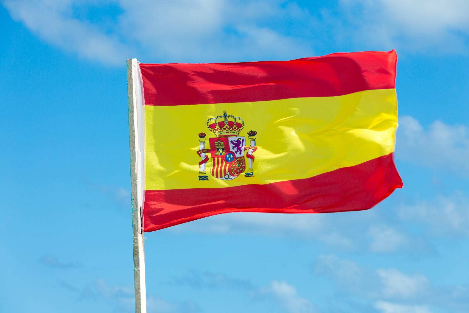 spain u0027s top travel trends for 2017