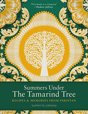 summers-under-the-tamarind-tree