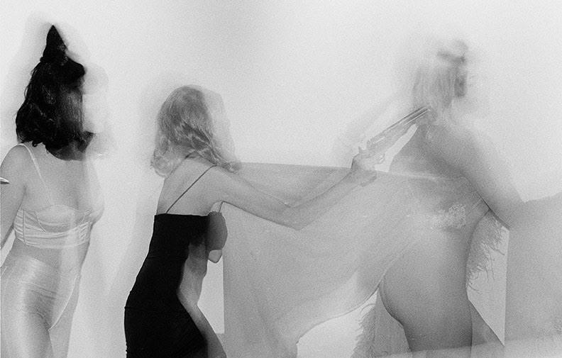 © Amy Hood