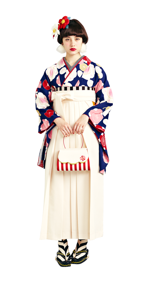 Best Places To Buy A Kimono In Tokyo