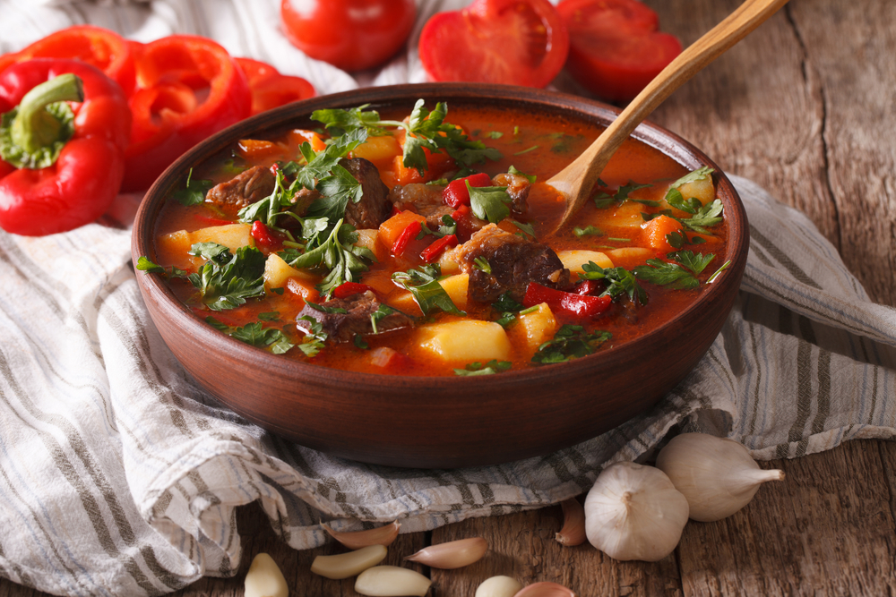 © AS Food Studio / Shutterstock