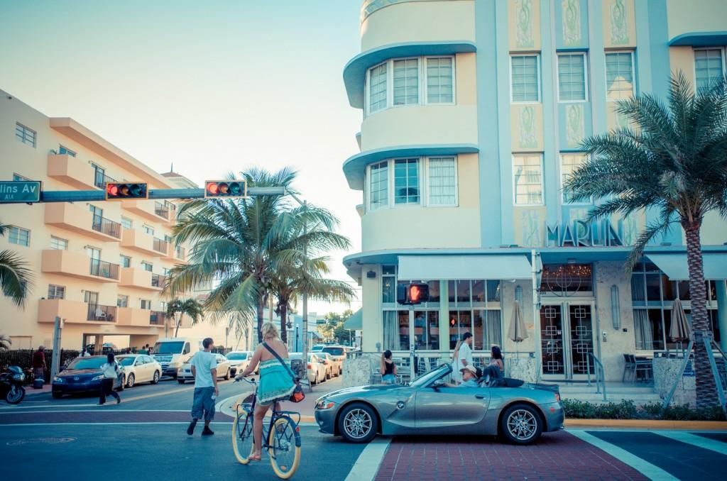 Art Deco Weekend |Kat Grigg/Flickr