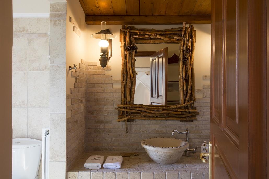 6 greek interior designers you should know - What interior designers do ...