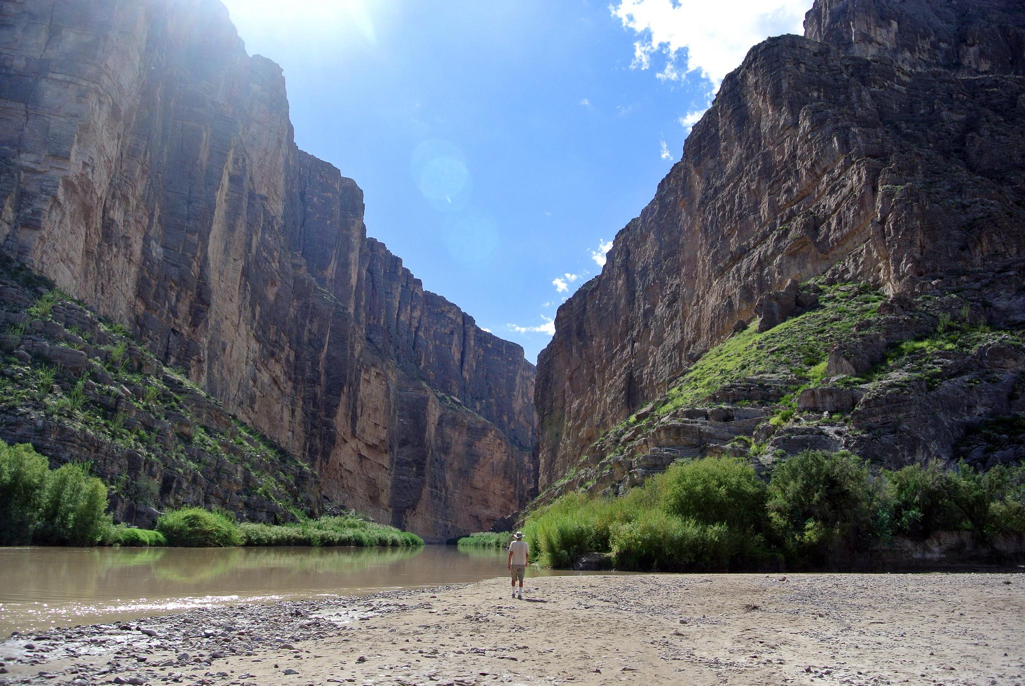 Rio Grande Valley Escorts