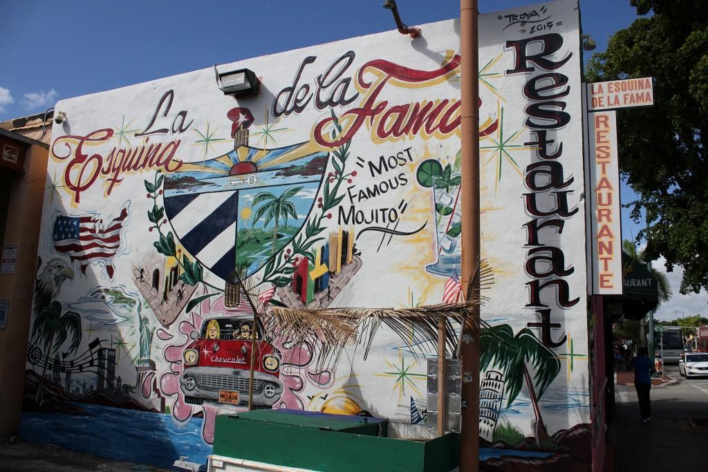 Little Havana | regan76/Flickr