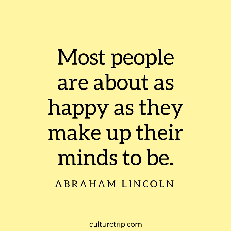 Quotes January Amusing 13 Quotes On Happiness To Boost Your Mood