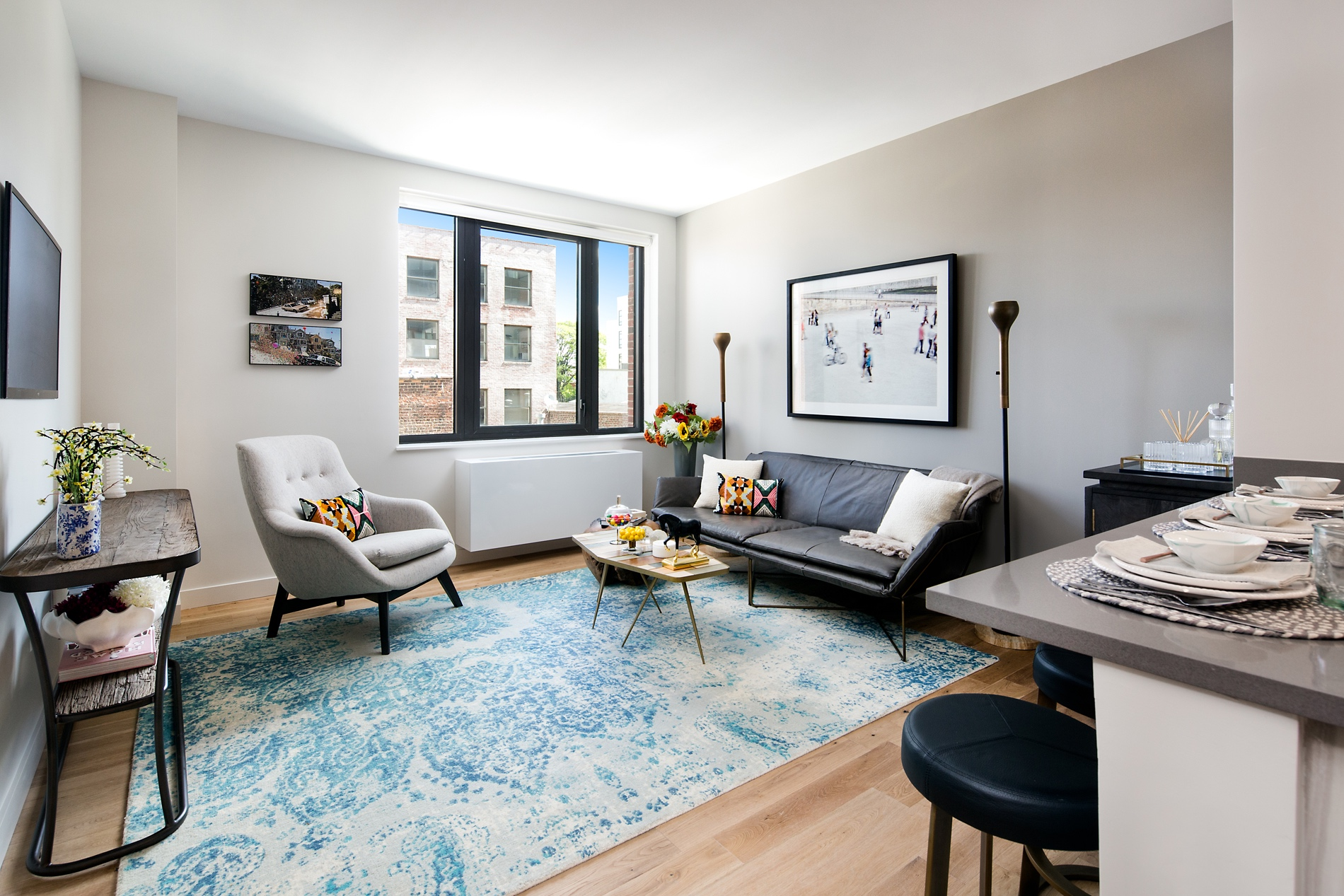 The ultimate renter 39 s guide to williamsburg brooklyn for 5th avenue salon bedford