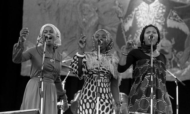 7 Female Reggae Artists You Should Know