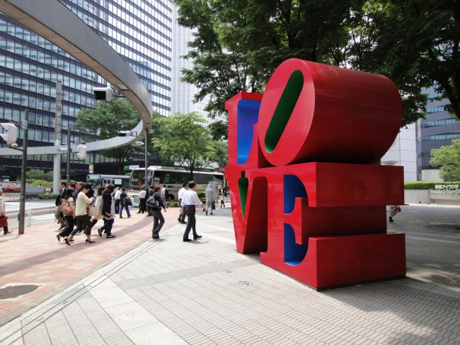 What is the dating culture like in Japan - Quora