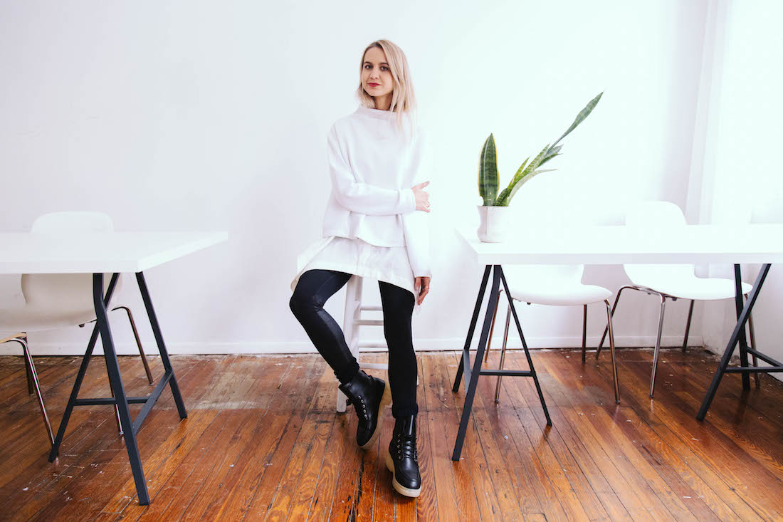 ADAY_Nina Faulhaber - credit- Vanessa Granda, Taste The Style