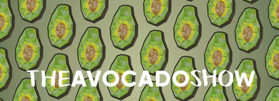 © The Avocado Show