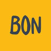 Bon App