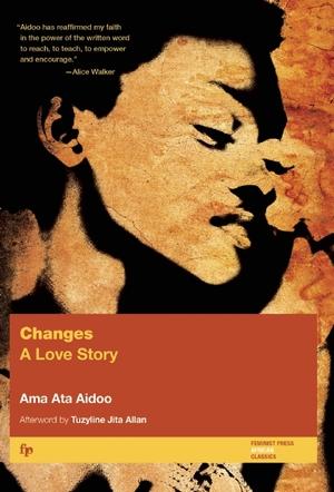 Changes, courtesy of Feminsit Press