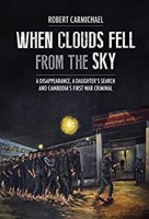 ct-when-clouds-fell-from-the-s