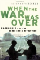 when-the-war-was-over--cambo