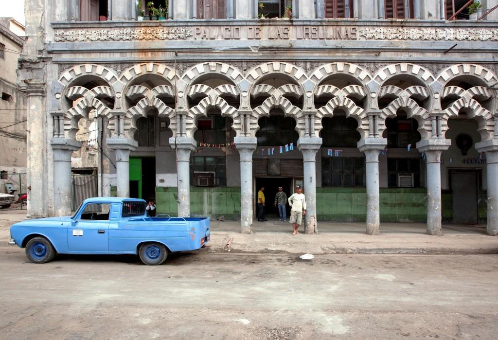 Havana, Cuba   Pixabay