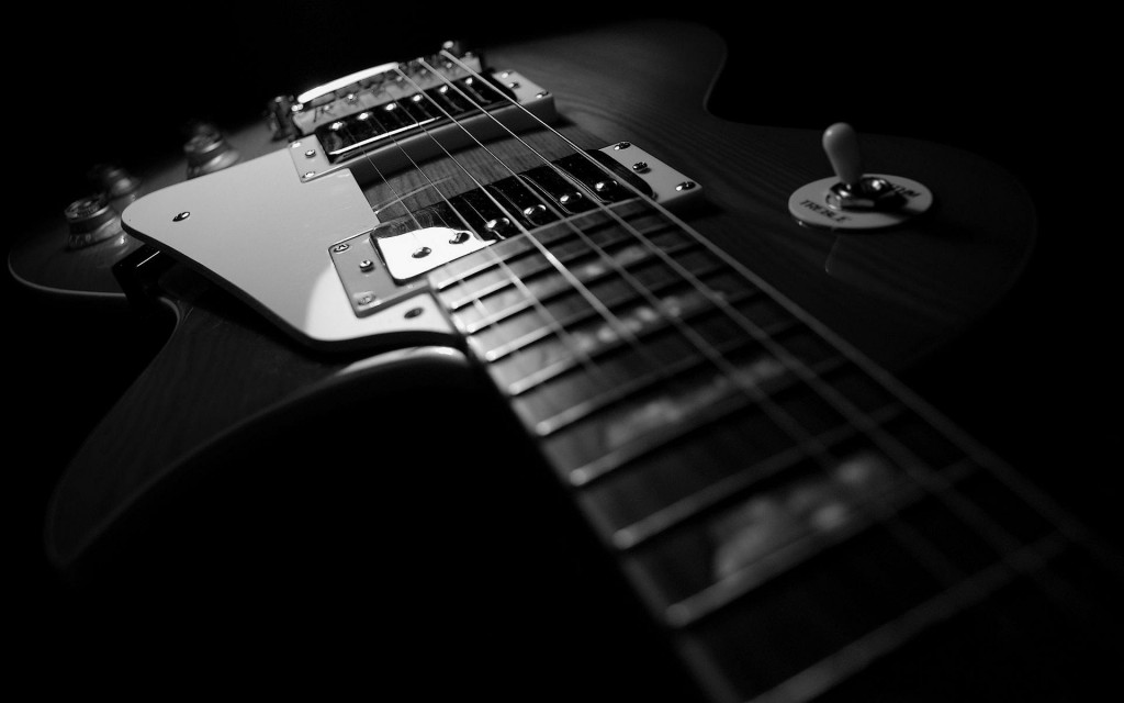 Guitar Experience | © Guitar Incredible/Stratocaster