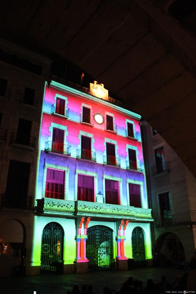 FIMG, Girona. Arxiu Imatges / Costa Brava Girona Tourism Board Image Archive