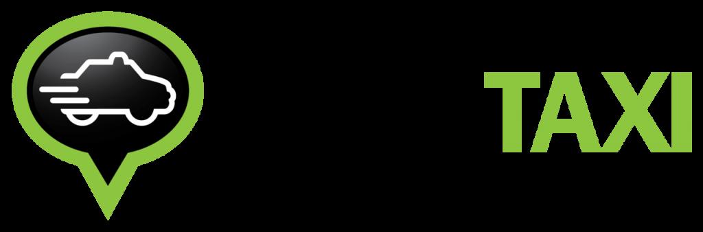 GrabTaxi Logo © GrabTaxi / Wikimedia Commons