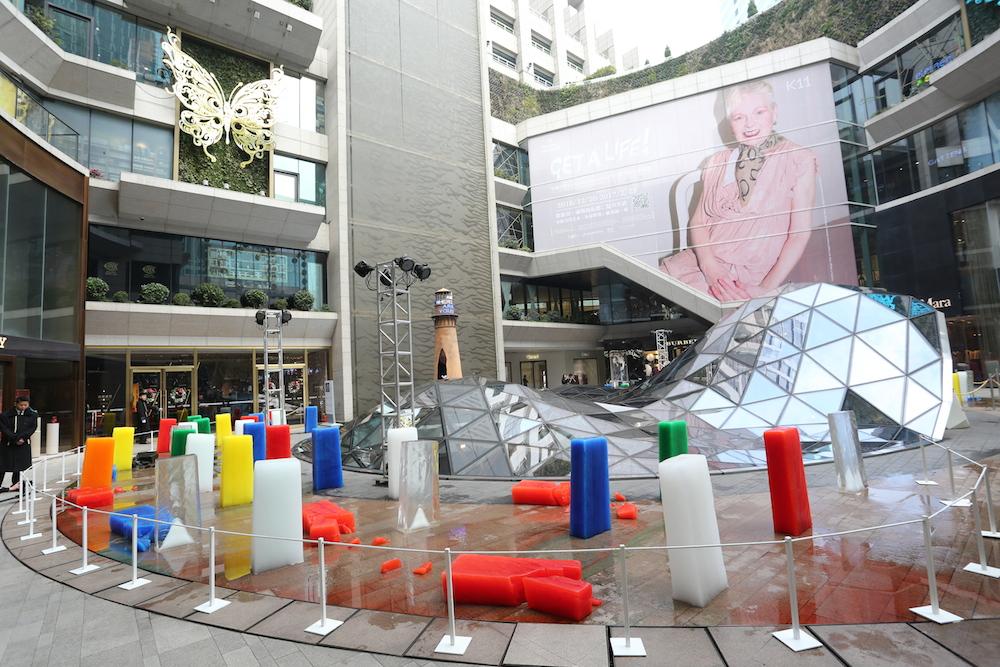 ice-monument-zhenchen-liu-at-k11-art-mall-shanghai1