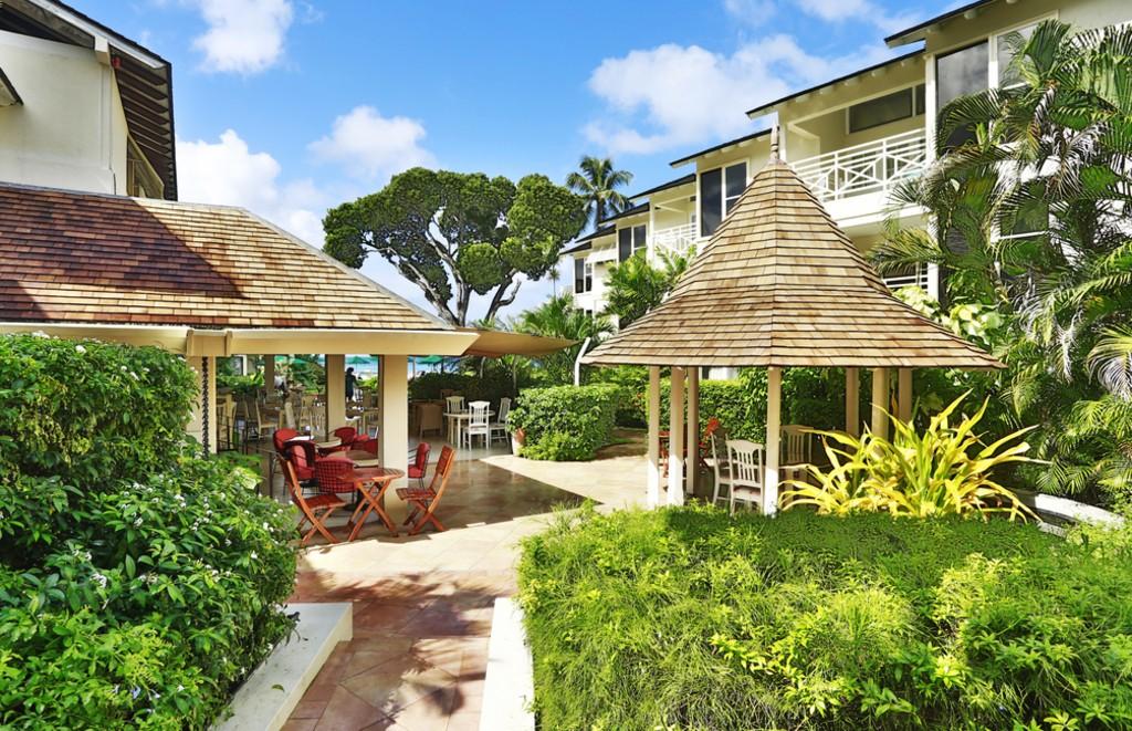 Treasure Beach Hotel | Courtesy of Treasure Beach Hotel, Barbados