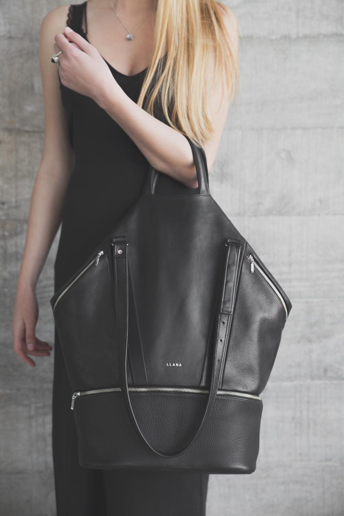 LLANA Handbag