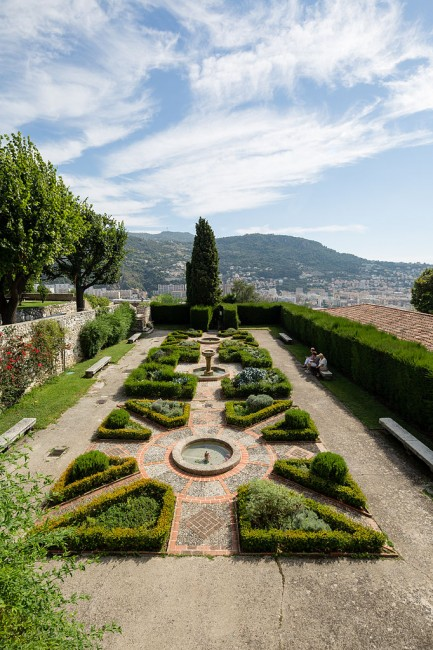jardin_du_monastere_de_cimiez_nice_france-2