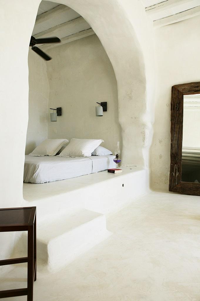6 greek interior designers you should know
