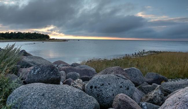 Öland | ©Magnus Johansson/Flickr