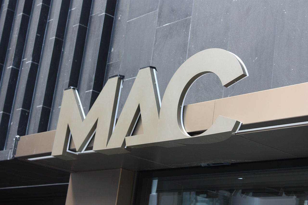 MAC Belfast | © Ardfern/ Flickr