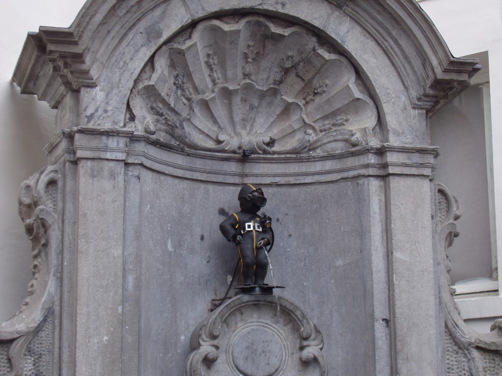 © Milan.sk/Wikimedia Commons