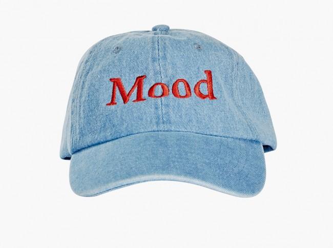 mood_classic_denim_blue_01