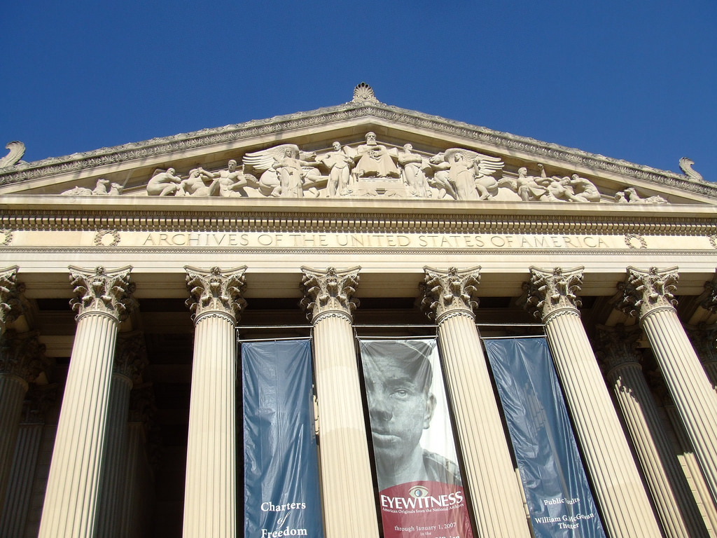 William McGowan Theater