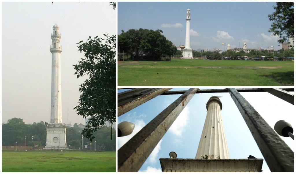 Arnab Dutta/WikiCommons P.K.Niyogi/WikiCommons Subhajit Dutta/WikiCommons