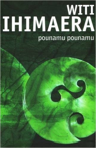Pounamu, Pounamu | Courtesy of Raupo Publishing Ltd