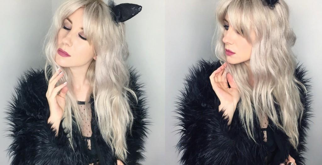 Sara Luxe