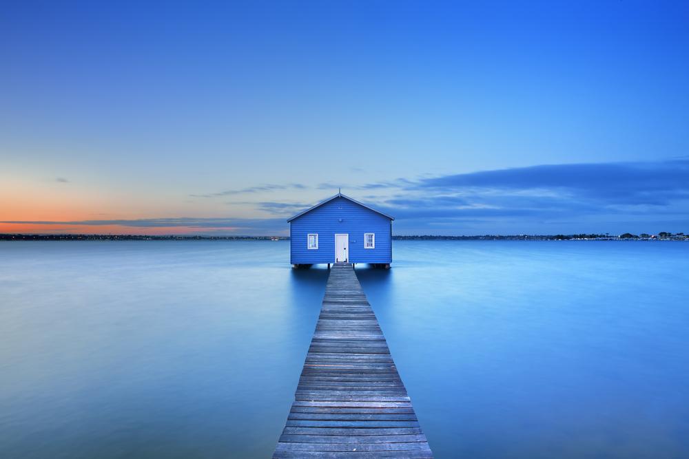 Sara Winter / Shutterstock