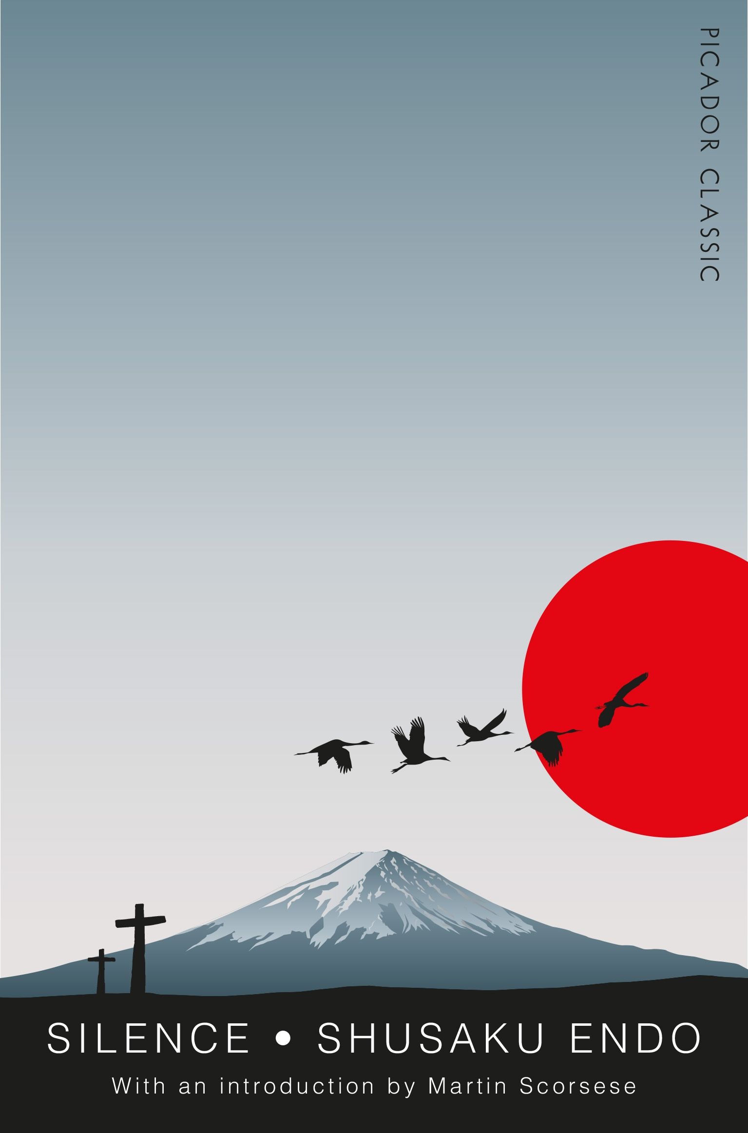 9 Books For People Who Love Japan