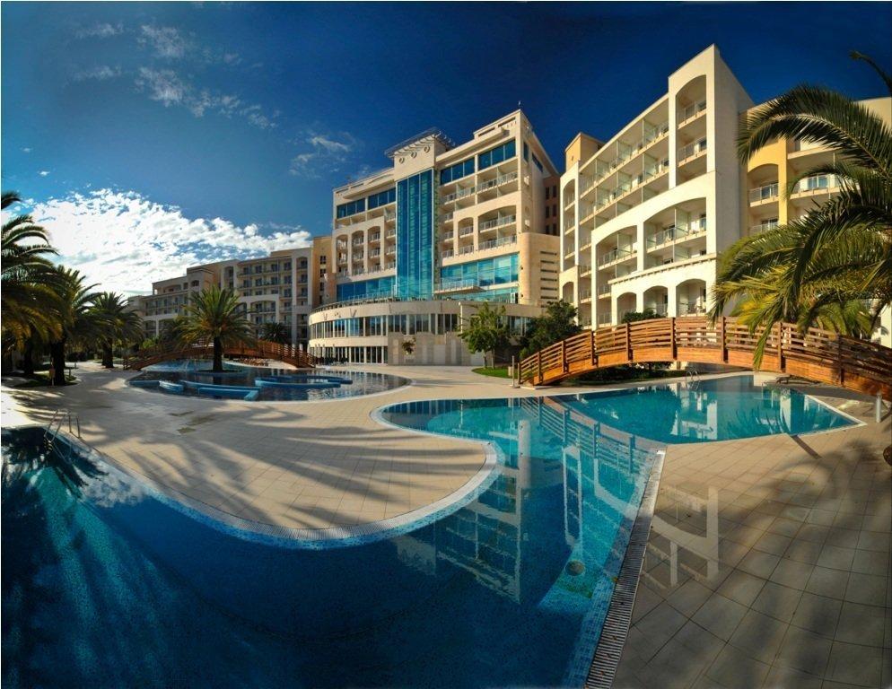 Splendid - Copyright © 2003-2017 Montenegro Stars Hotel Group