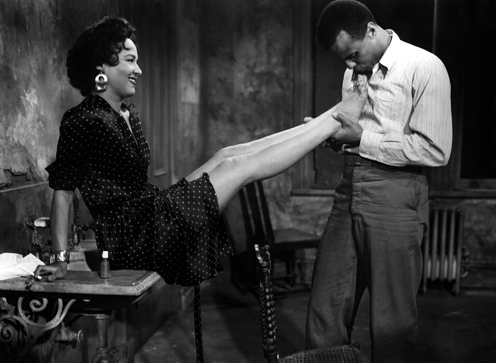 'Carmen Jones' | © 20th Century Fox