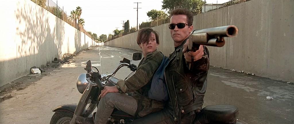 Terminator-21