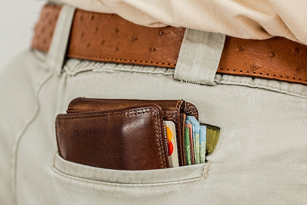 wallet-1013789_1920-1