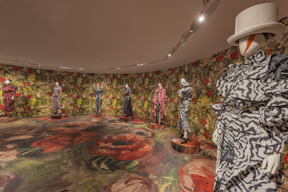 westwood-collections-past-and-present-at-get-a-life-exhibition-at-k11-art-mall-shanghai2
