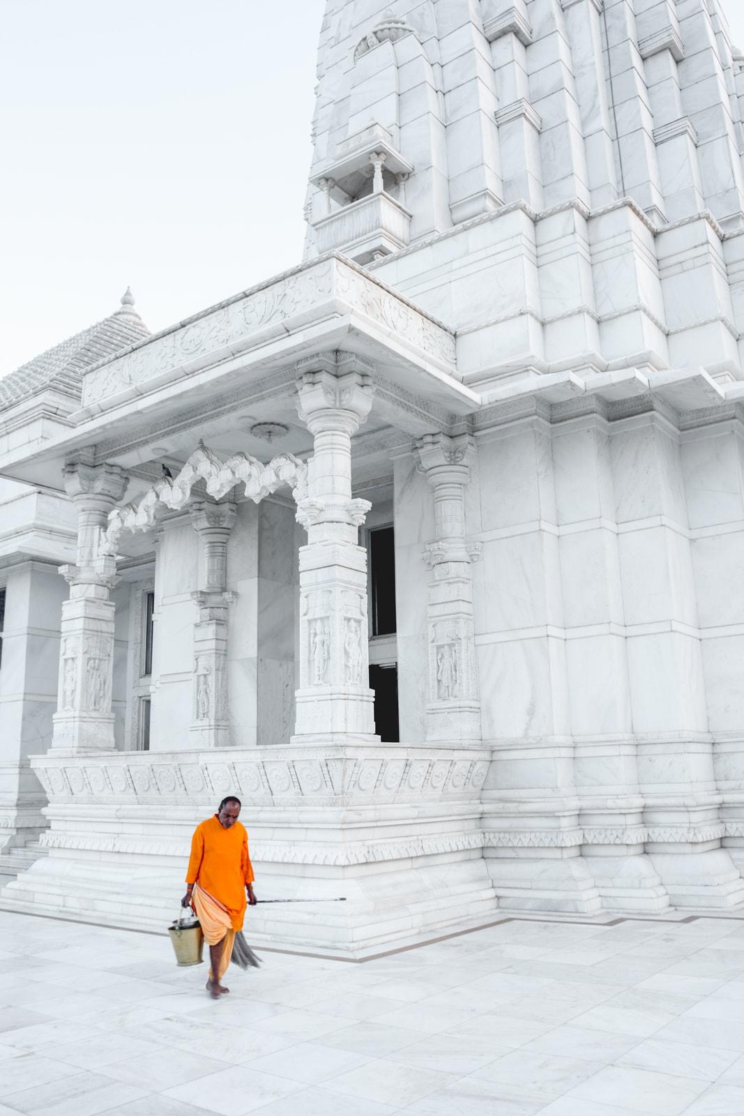 1 - Jaipur, India